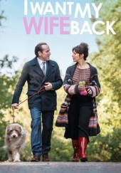 Poster de I Want My Wife Back