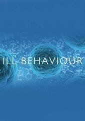 Poster de Ill Behaviour