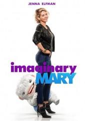 Poster de Imaginary Mary