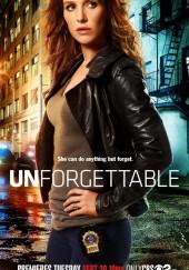 Poster de Imborrable