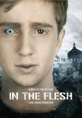 Poster de In the Flesh