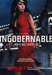 Poster de Ingobernable