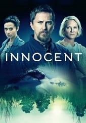 Poster de Innocent
