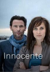 Poster de Innocente