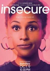 Poster de Insecure