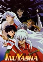 Poster de Inuyasha