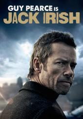 Poster de Jack Irish