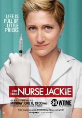 Poster de Jackie