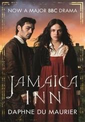 Poster de Jamaica Inn