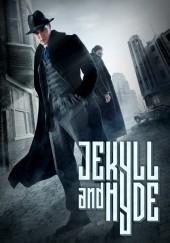 Poster de Jekyll & Hyde