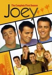 Poster de Joey