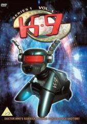 Poster de K9