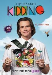 Poster de Kidding
