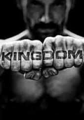 Poster de Kingdom