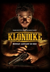 Poster de Klondike (TV)