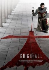 Poster de Knightfall