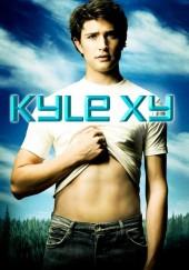Poster de Kyle XY