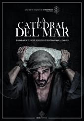Poster de La catedral del mar