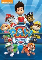 Poster de La patrulla canina