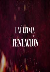 Poster de La última tentación