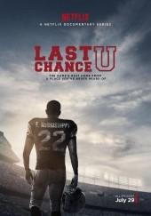 Poster de Last Chance U