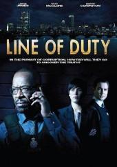 Poster de Line of Duty