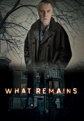 Poster de Lo que queda en el desván (TV)