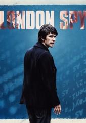 Poster de London Spy