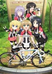 Poster de Long Riders!