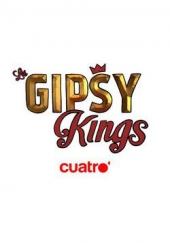 Poster de Los Gipsy Kings