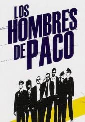 Poster de Los hombres de Paco