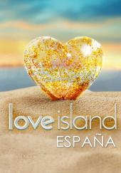 Poster de Love Island España