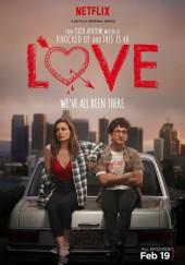 Poster de Love