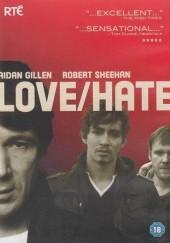 Poster de Love/Hate