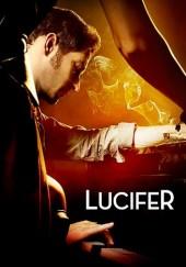 Poster de Lucifer