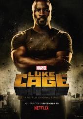 Poster de Luke Cage
