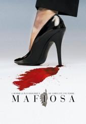 Poster de Mafiosa