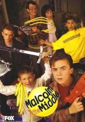 Poster de Malcolm