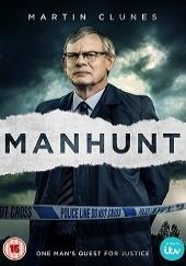 Poster de Manhunt