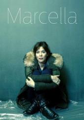 Poster de Marcella