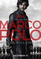 Poster de Marco Polo