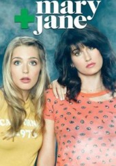 Poster de Mary and Jane