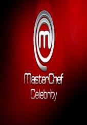 Poster de MasterChef Celebrity