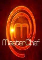 Poster de MasterChef (España)