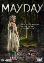 Poster de Mayday