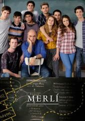 Poster de Merlí