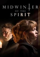 Poster de Midwinter of the spirit