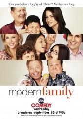 Poster de Modern Family