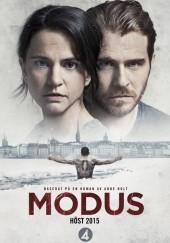 Poster de Modus