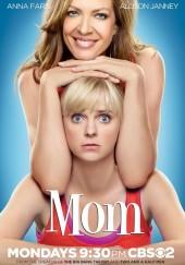 Poster de Mom